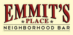 Emmits Place