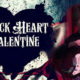 James Wilhite Band for Black Heart Valentine