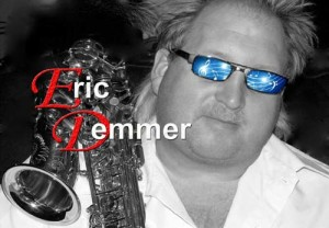 Eric Demmer Band's Funky Sundays @ Emmit's Place | Houston | Texas | United States