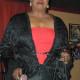 Faye Robinson at Emmits Place