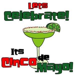 Cinco de Mayo Festivities @ Emmit's Place   Houston   Texas   United States