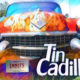 Tin Cadillac plays Emmit's Place