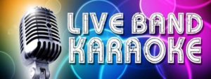 Live Band Karaoke @ Emmit's Place | Houston | Texas | United States
