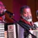 A Night of Zydeco at Emmits Place
